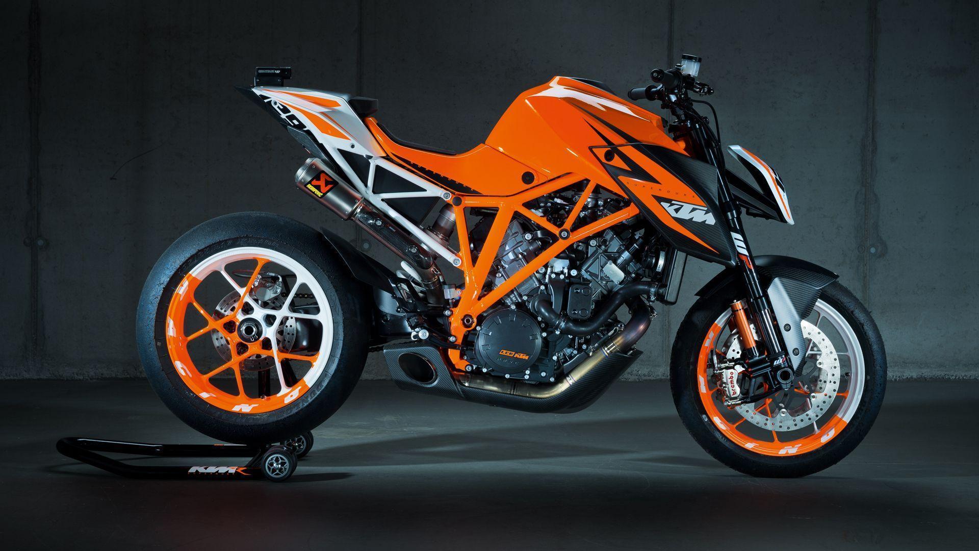 Motocross KTM Bike Wallpapers, 50 Free Motocross KTM Bike ...