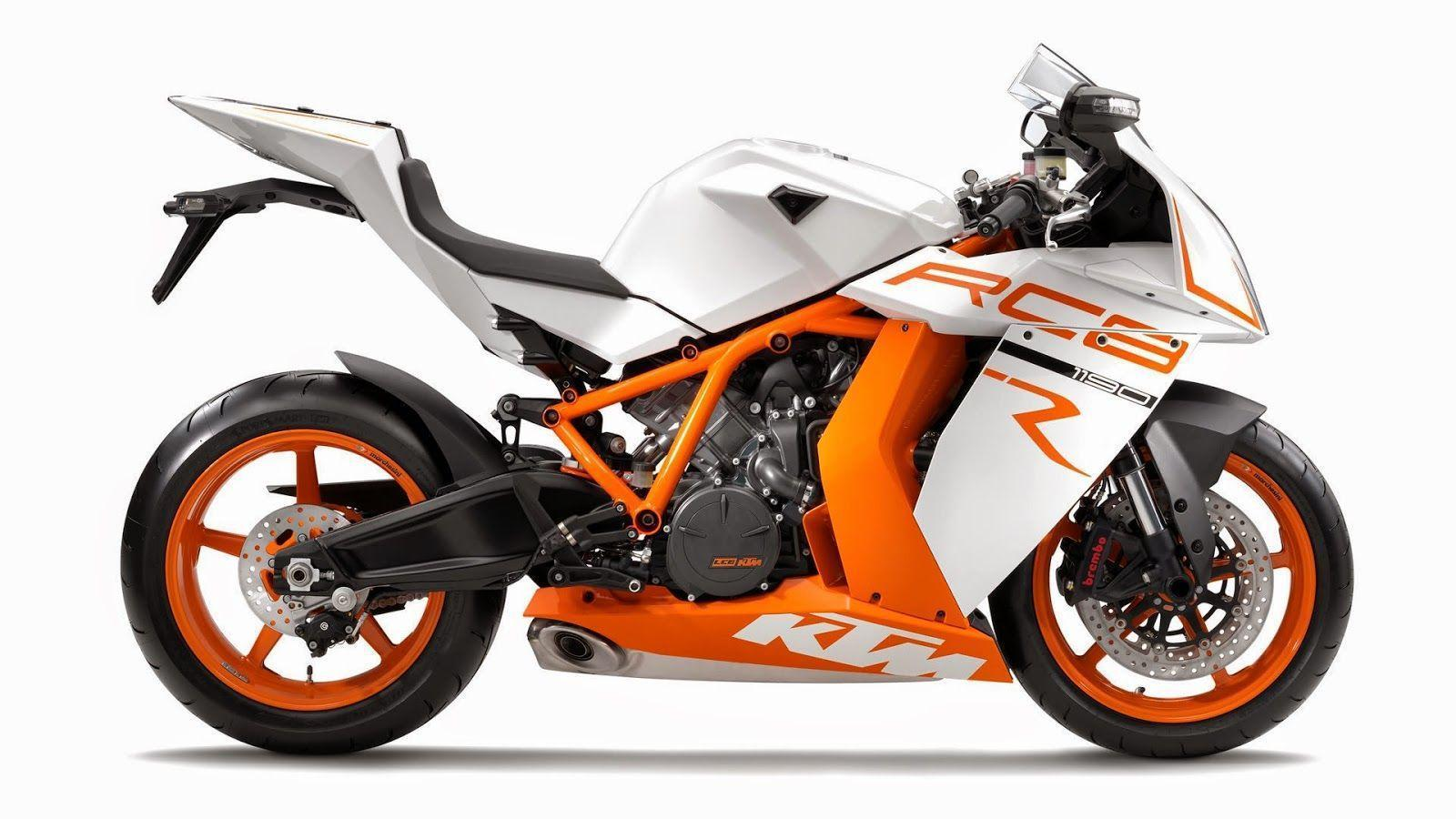 Images for 2016 KTM RC 390 HD - All Latest New & Old Car Hd Image ...