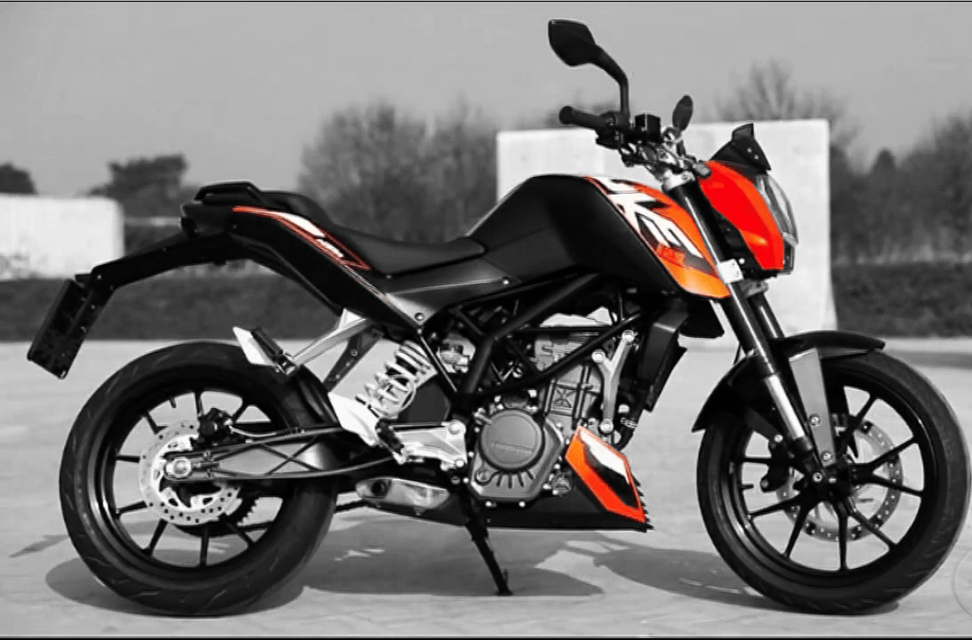 ktm bikes images 47 - photo #49