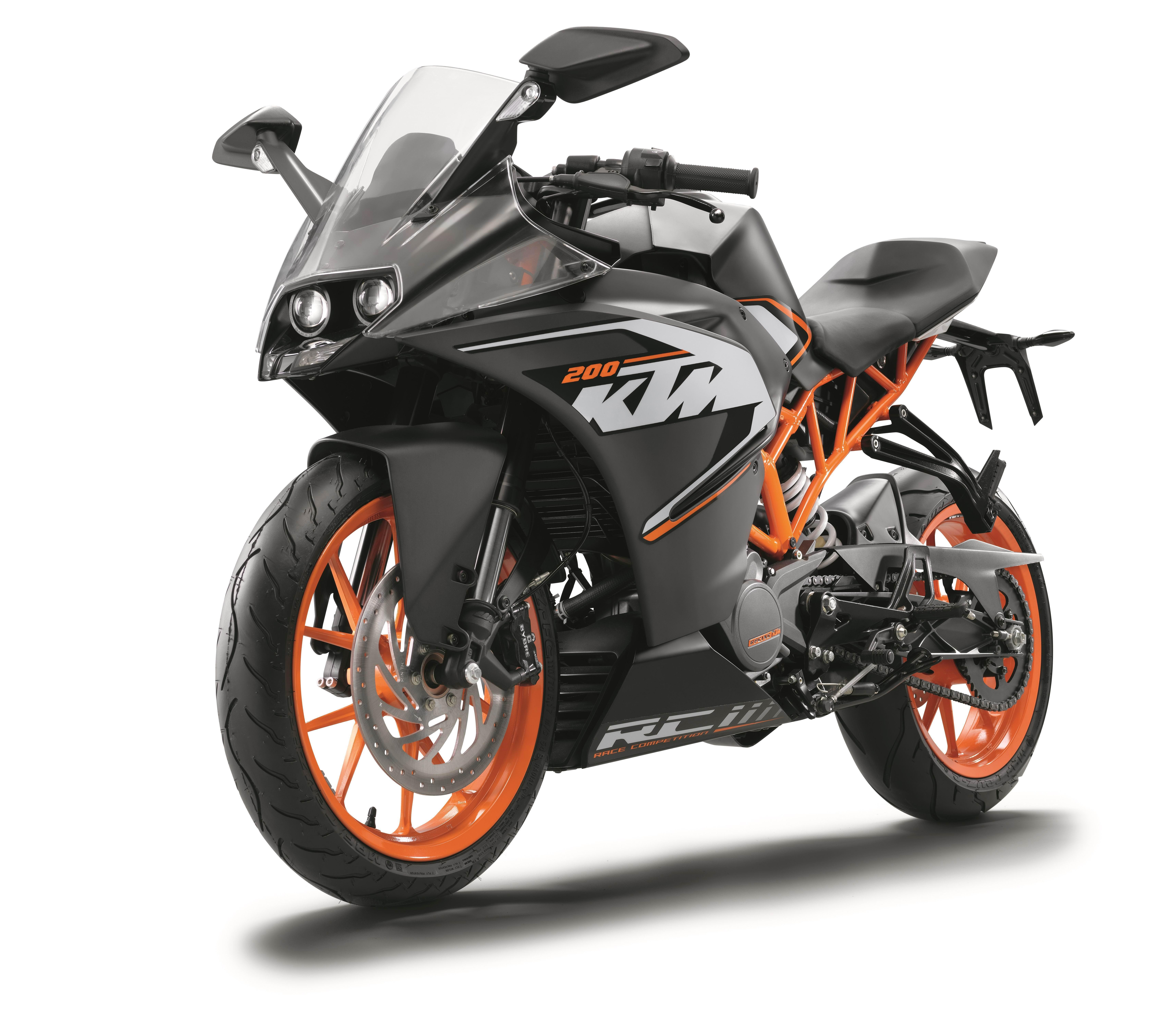 Tags for KTM Wallpapers - Full HD Wall