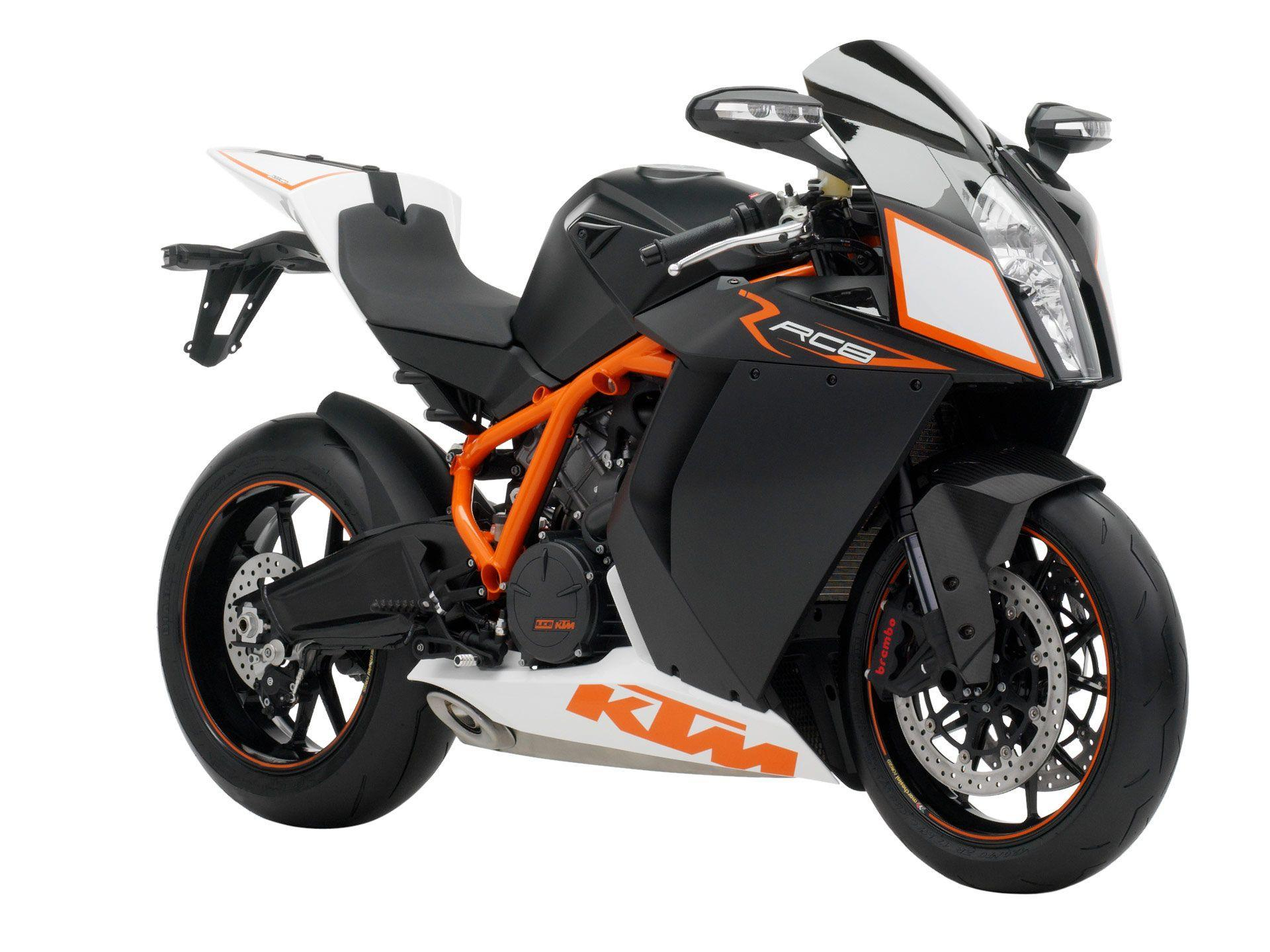Click here to download in HD Format >> Ktm 1190 Rc8 R5 Wallpapers ...
