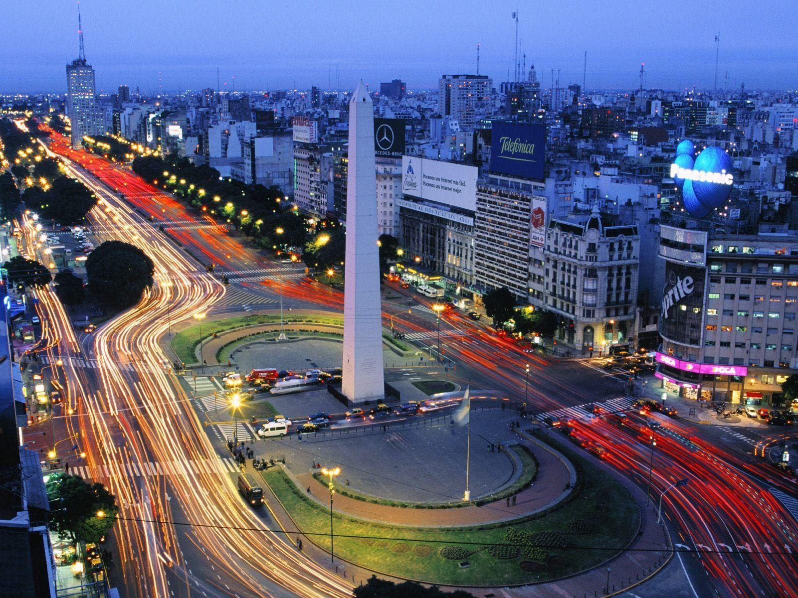 Buenos Aires Wallpapers,Buenos Aires Wallpapers & Pictures Free ...