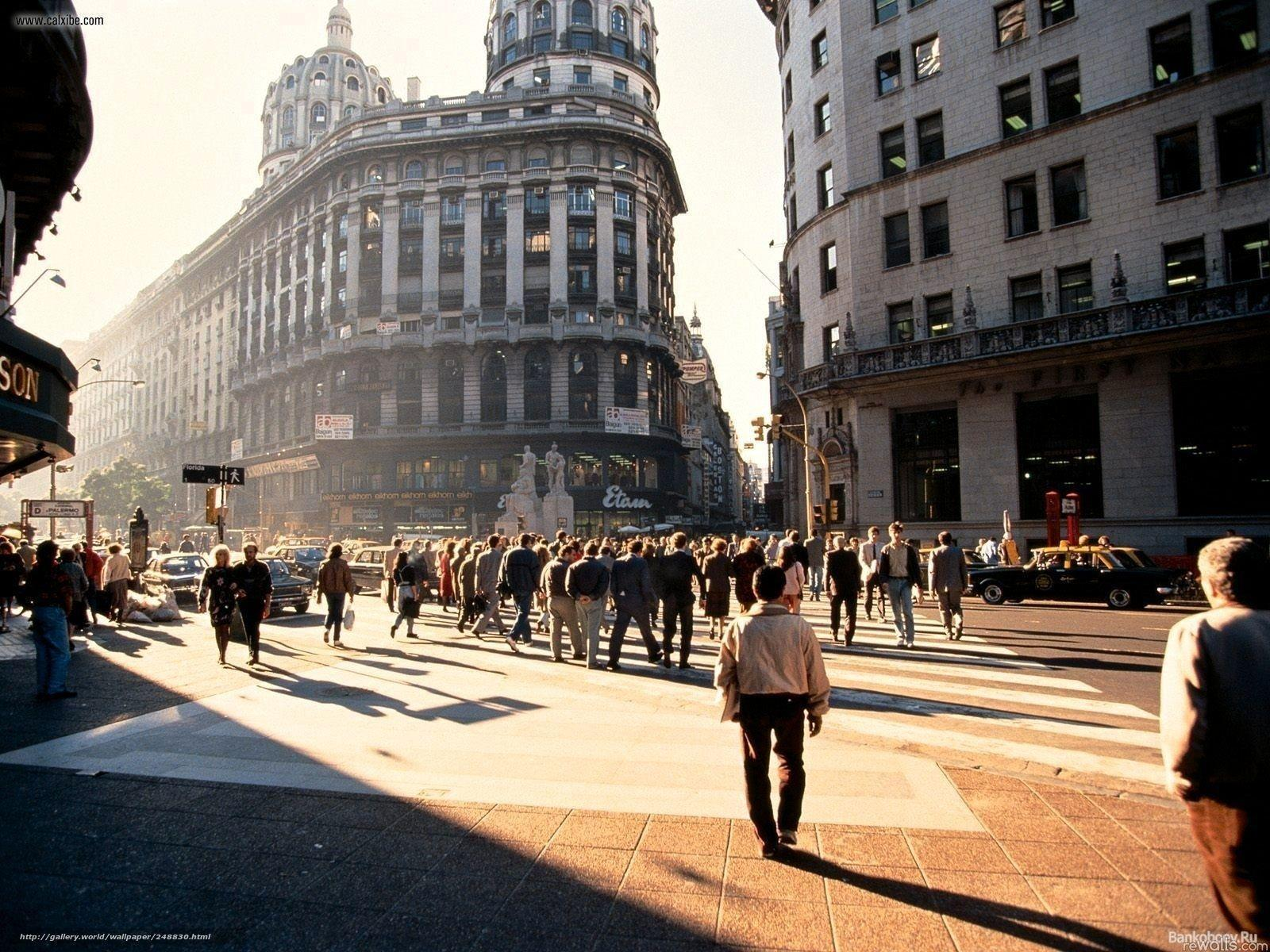 Download wallpaper Argentina, Buenos Aires, people, home free ...