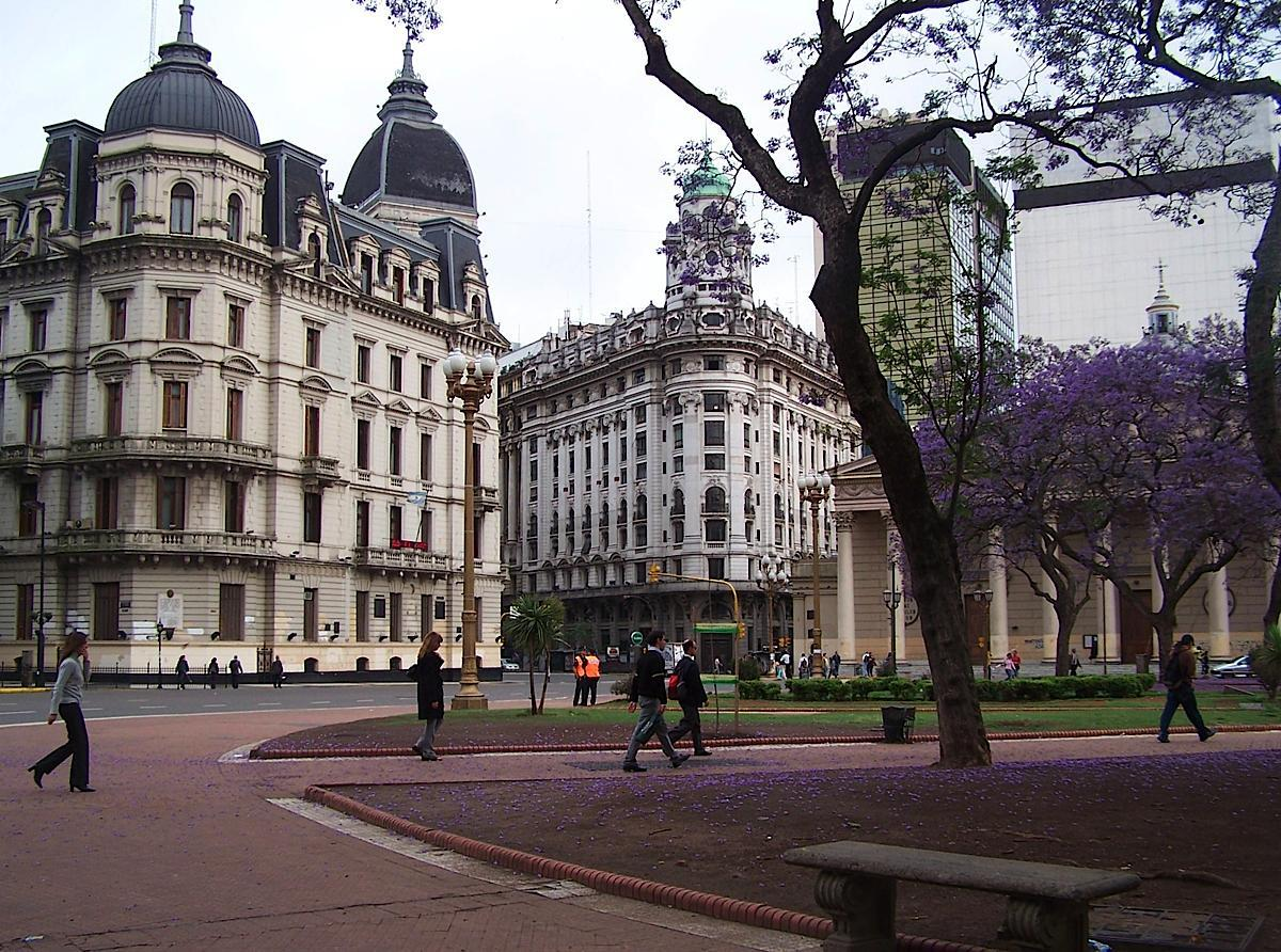732043 Amazing Buenos Aires Wallpapers