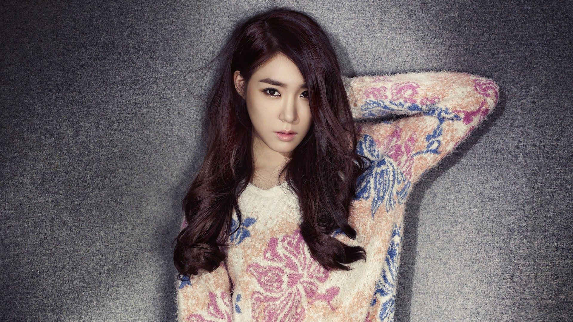 Snsd Tiffany Wallpapers Wallpaper Cave HD Wallpapers Download Free Images Wallpaper [1000image.com]