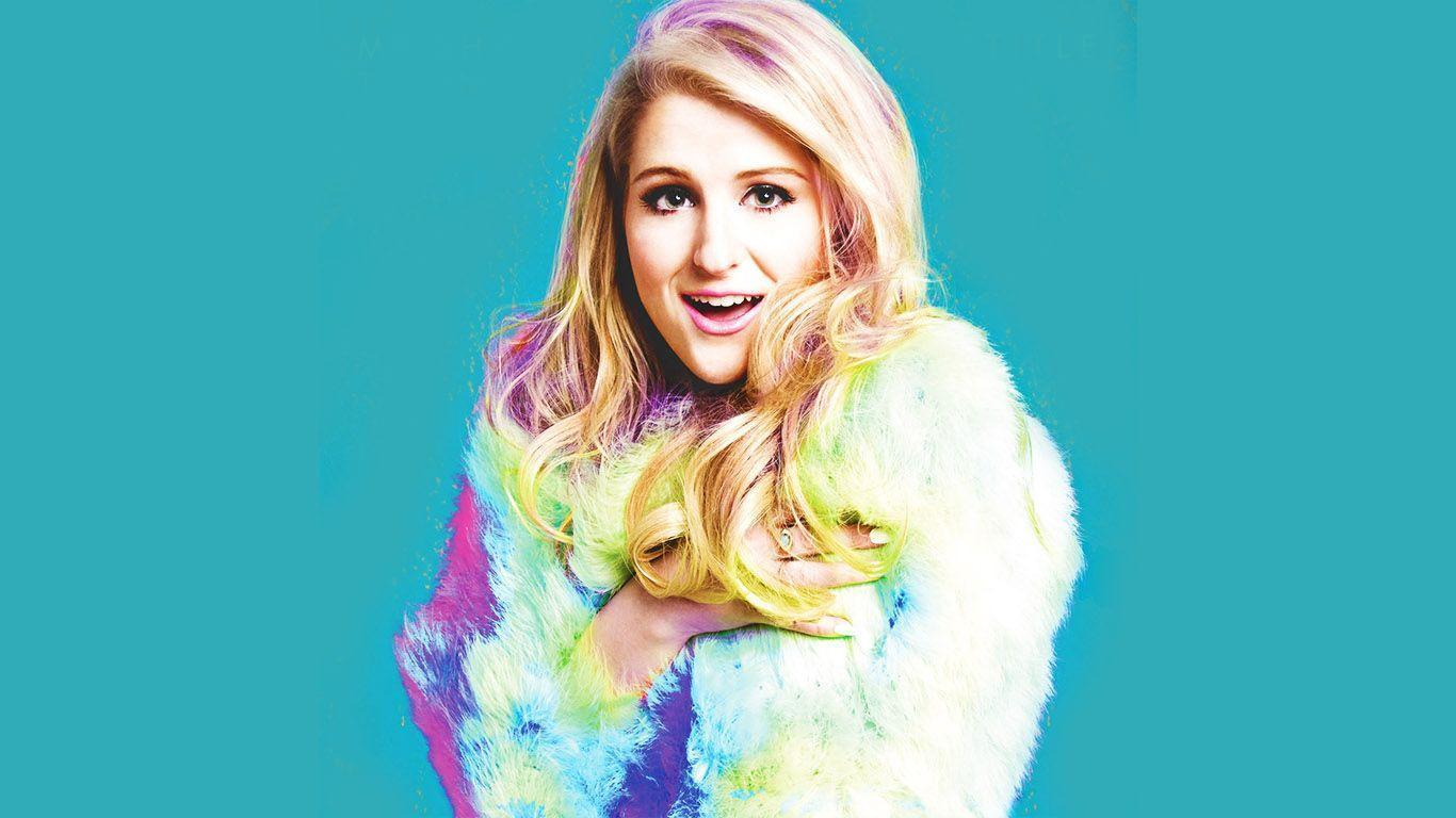 Meghan Trainor: 'Title' Track-by-Track Album Review