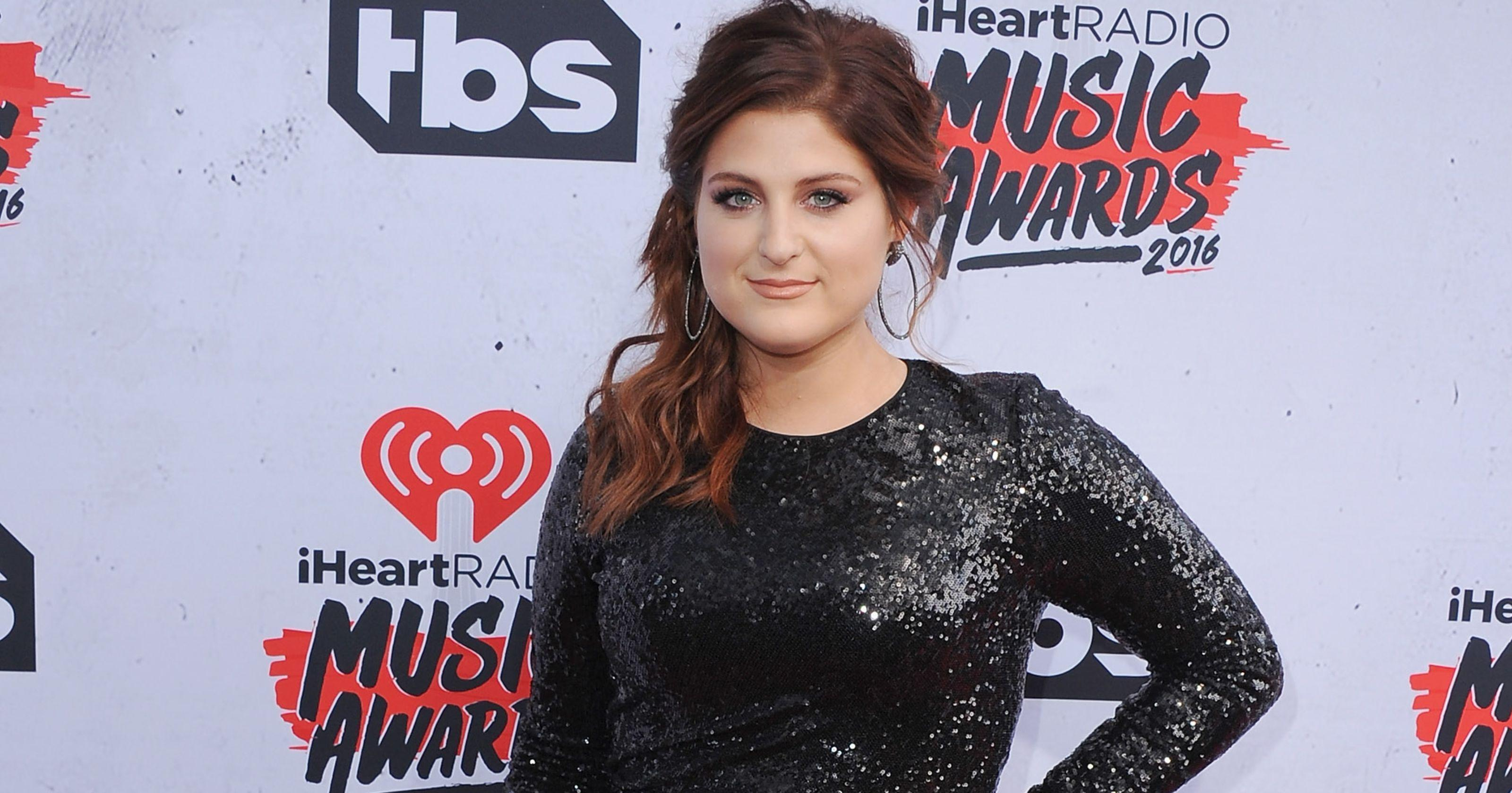 Meghan Trainor Wallpapers Images Photos Pictures Backgrounds