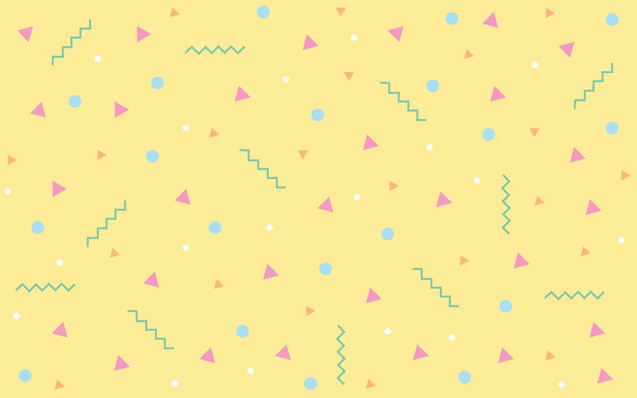 90 S Wallpapers Wallpaper Cave