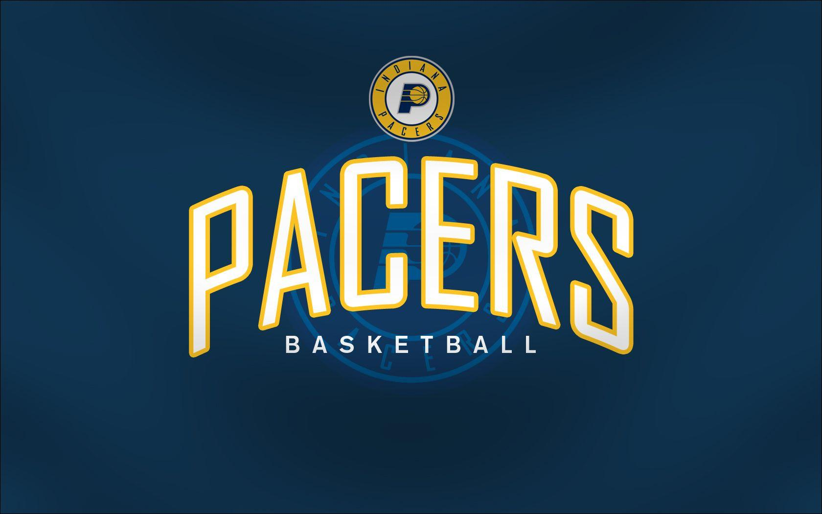 Indiana Pacers Wallpaper - WallpaperSafari