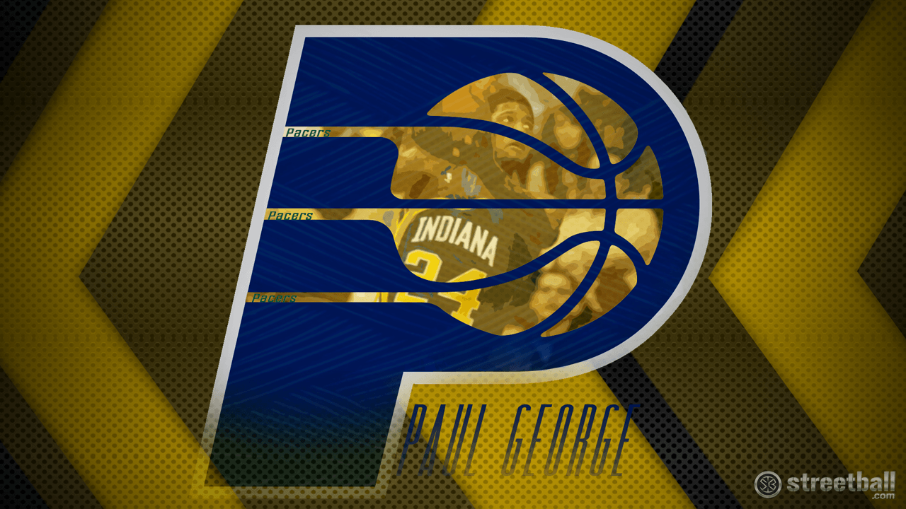 pacers wallpaper wallpapers wallpaperup - photo #10