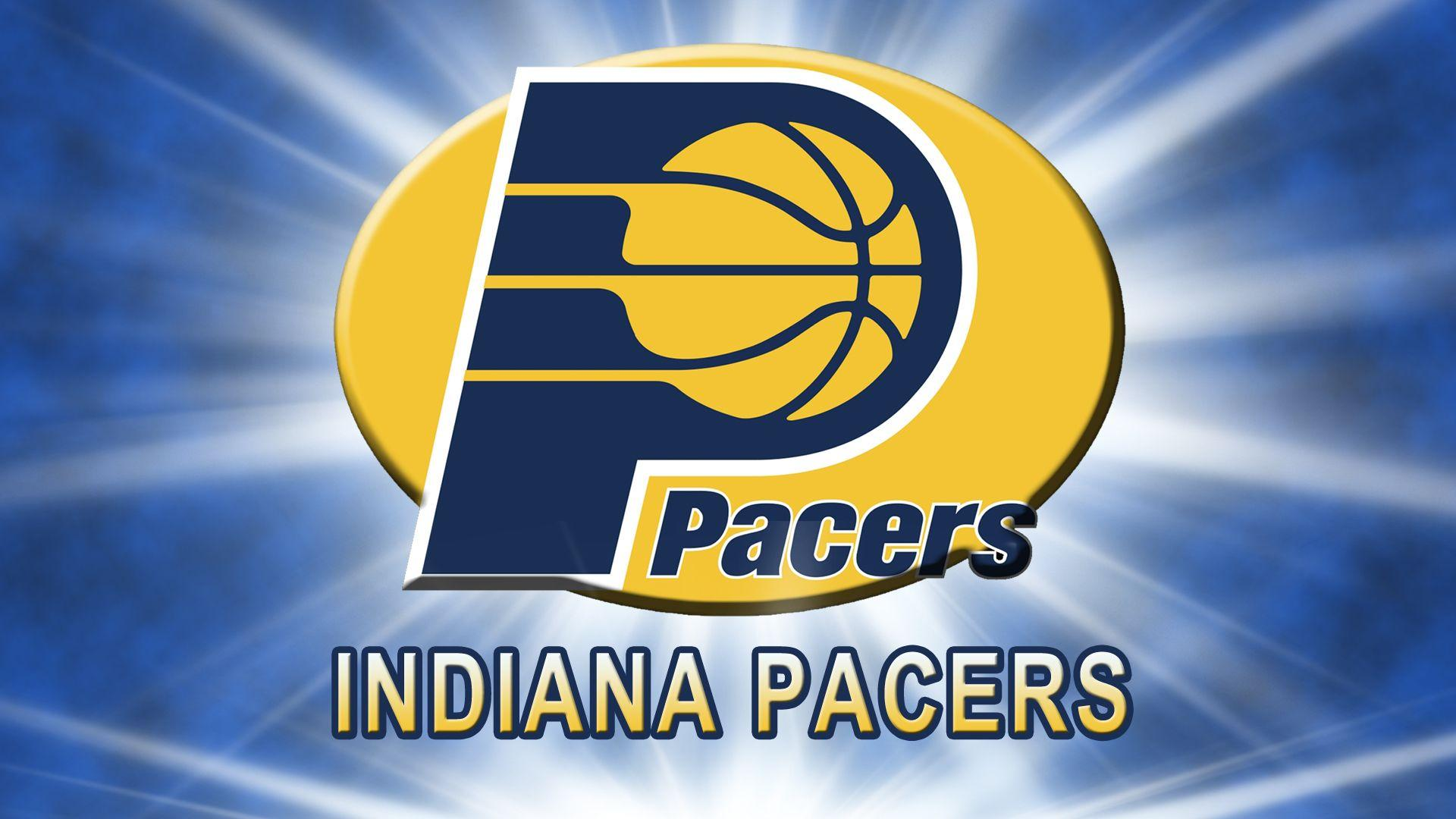 Indiana Pacers #756696 | Full HD Widescreen wallpapers for desktop ...