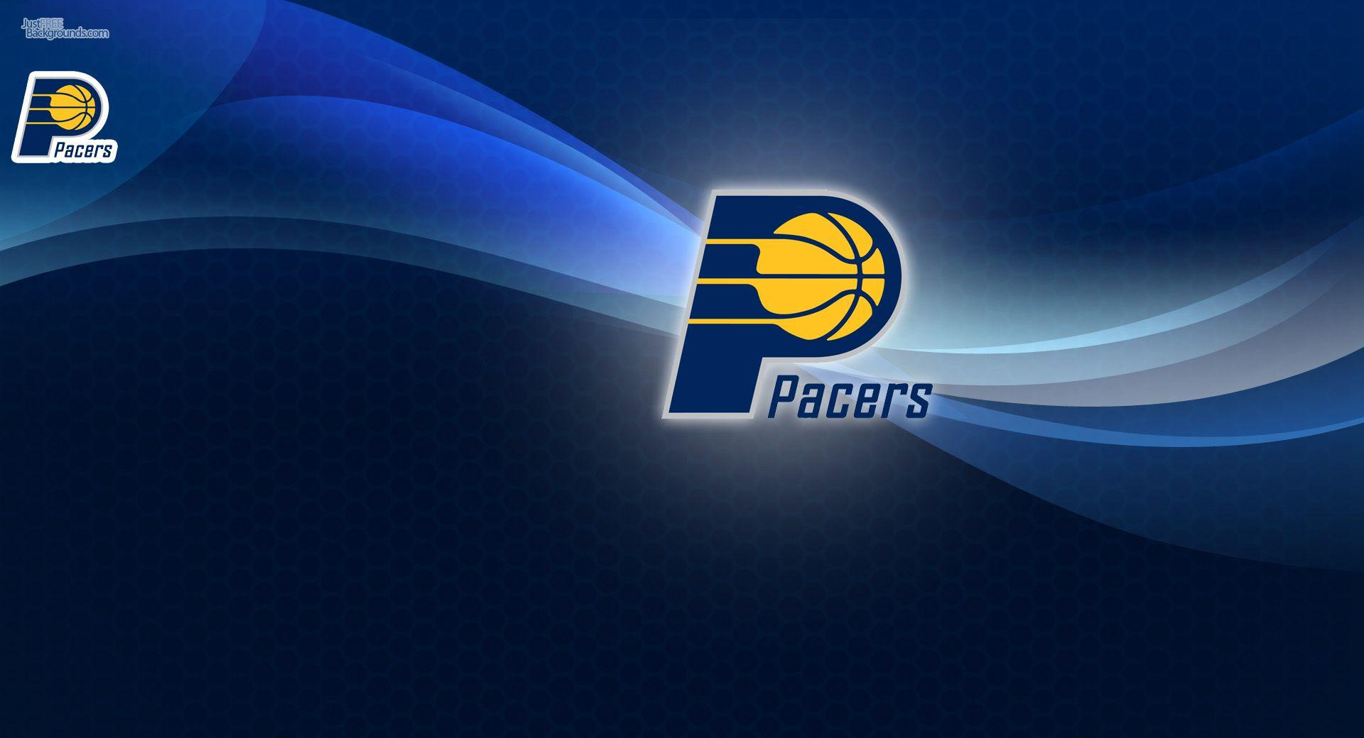Top Wallpapers 2016: Free Pacers Wallpapers, Good Free Pacers ...