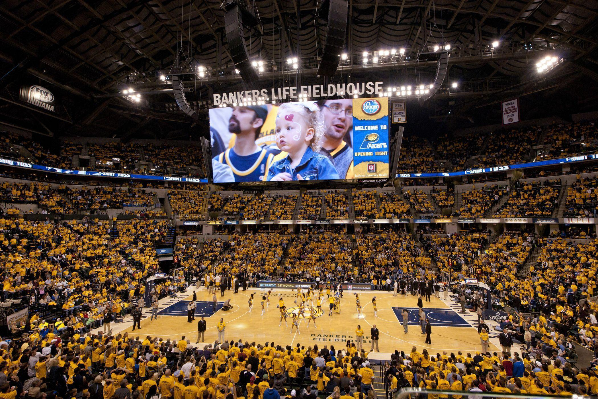 INDIANA PACERS nba basketball (37) wallpaper | 2100x1400 | 227079 ...