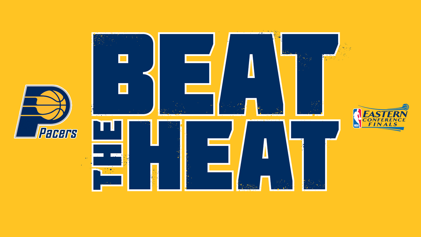 Beat the Heat Wallpapers and Backgrounds | THE OFFICIAL SITE OF ...