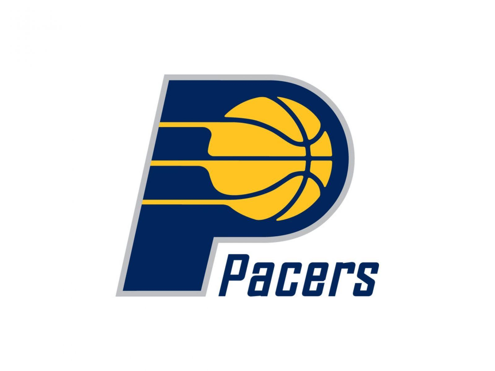 INDIANA PACERS nba basketball (2) wallpaper | 1600x1200 | 227007 ...