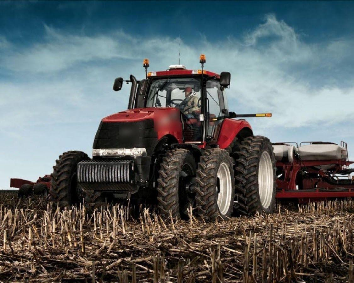 international tractor wallpaper - photo #26