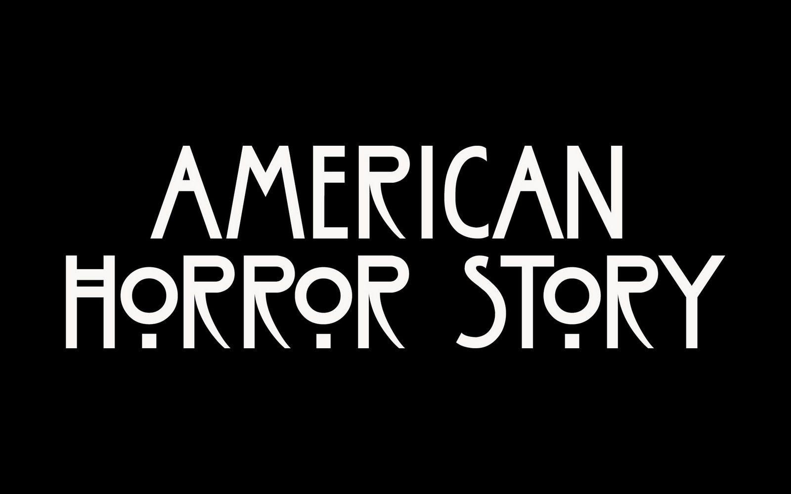 Ahs Wallpapers Wallpaper Cave