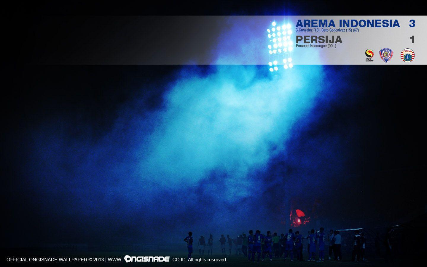 AREMA Wallpapers - Wallpaper Cave