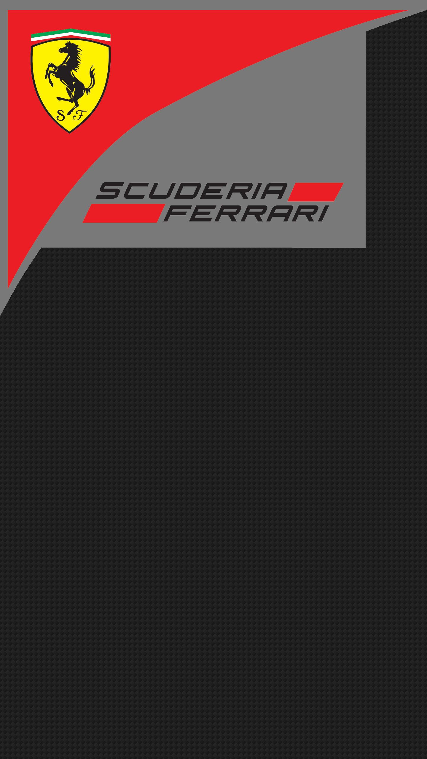 Scuderia Ferrari Wallpapers Wallpaper Cave