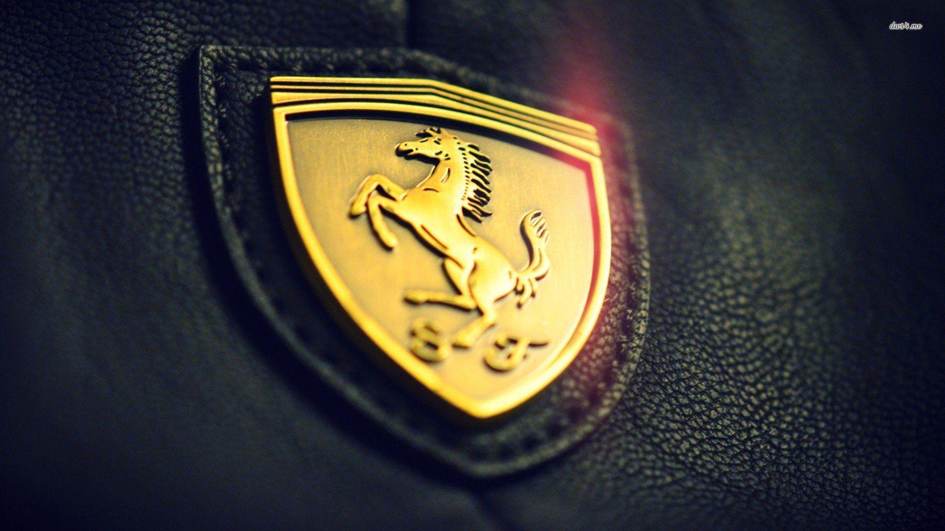 Scuderia Ferrari Background 8