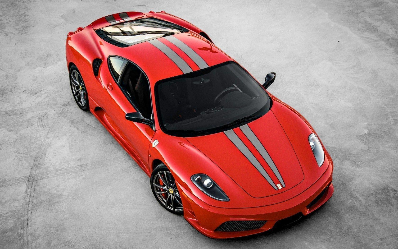 1280x792px Ferrari Scuderia best Wallpapers