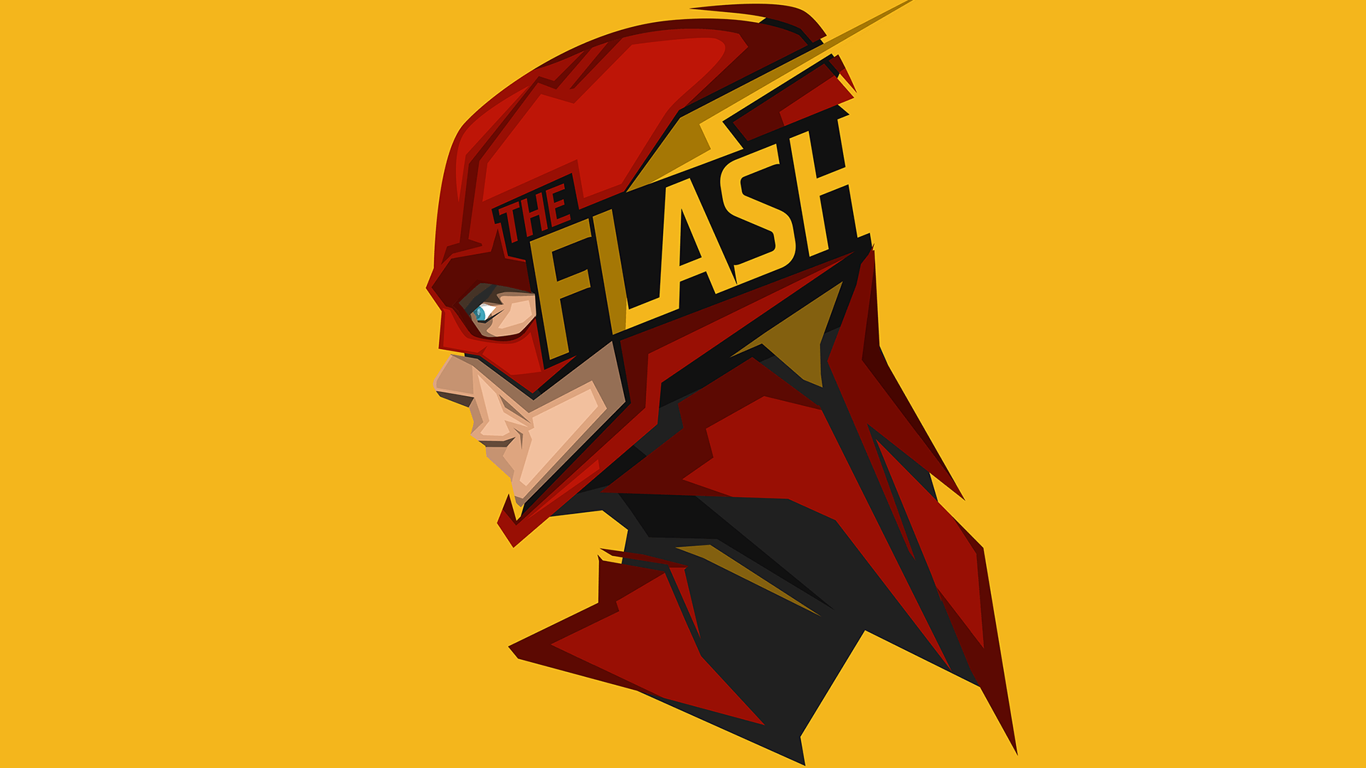 188 Flash HD Wallpapers