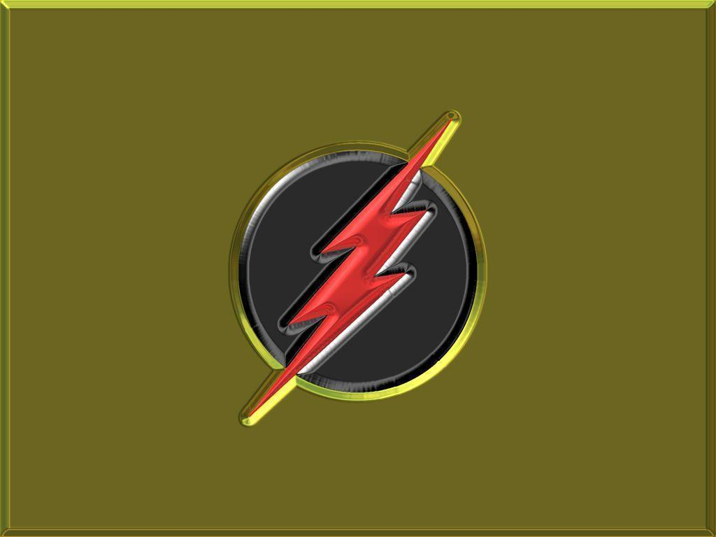 Reverse Flash Wallpapers