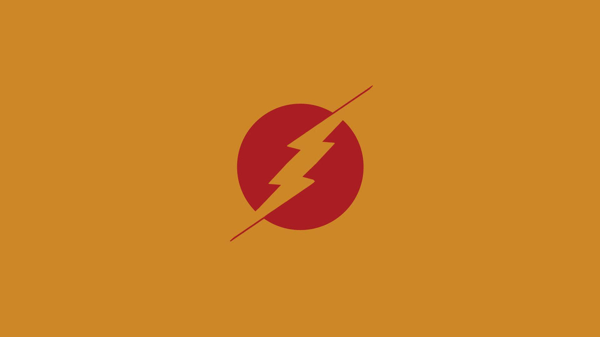 46+ HD Flash Wallpapers