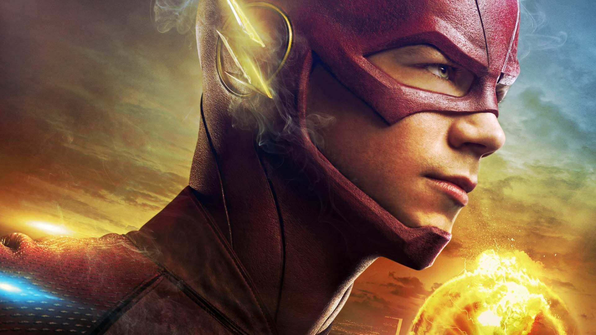 17 Best image about The Flash♥