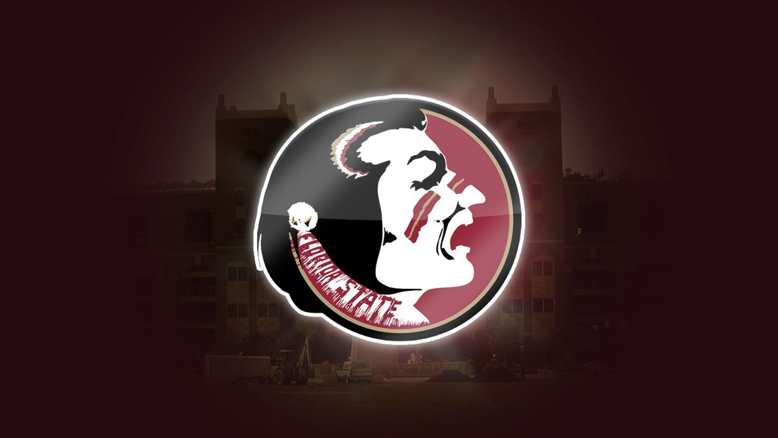 Caveman Show Fsu : Florida state university wallpapers wallpaper cave