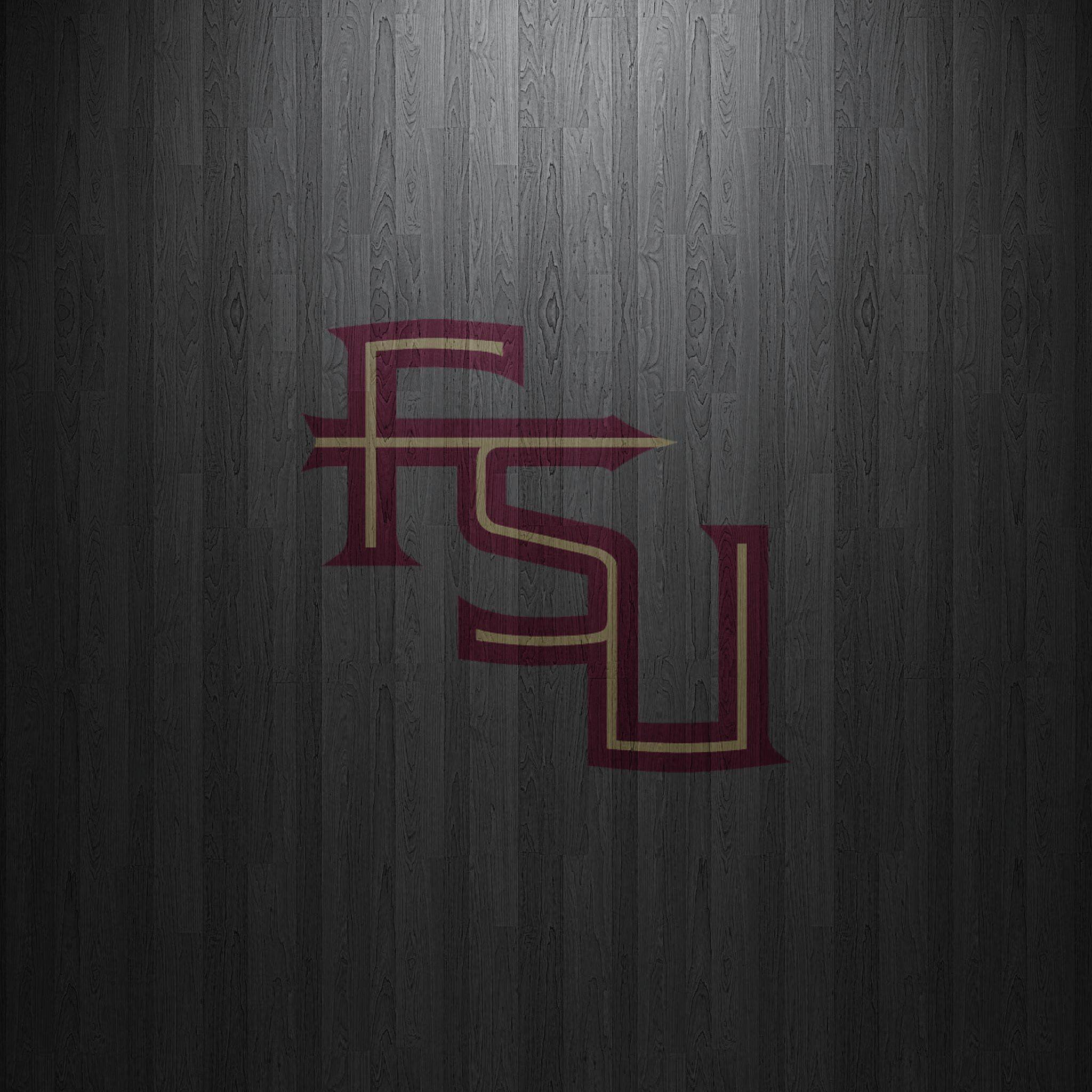 Fsu Football Wallpaper: Florida State University Wallpapers