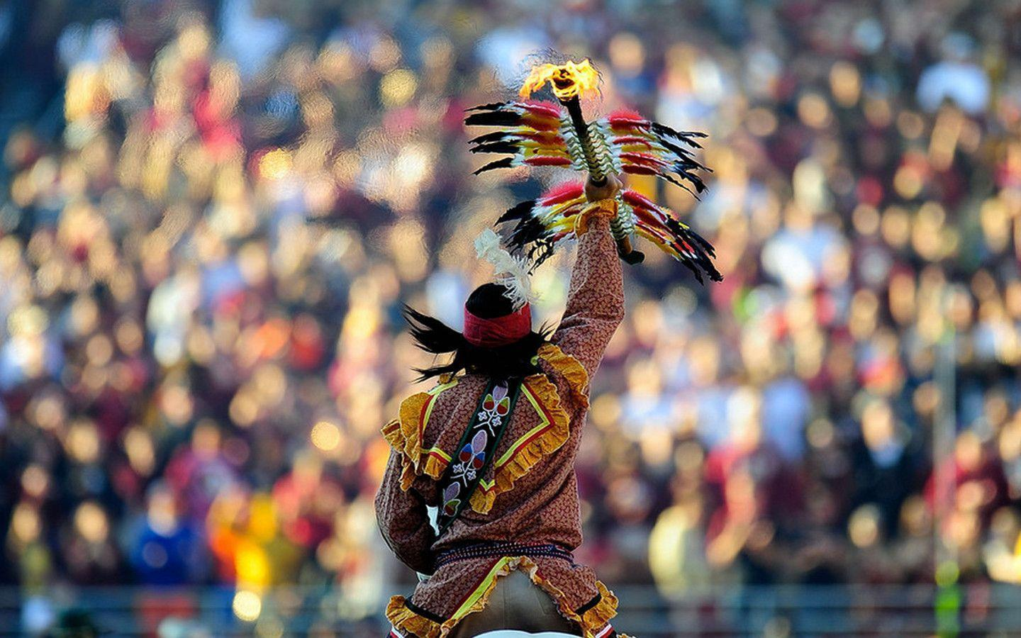 Florida state university wallpapers wallpaper cave fsu football wallpaper page 1 voltagebd Choice Image