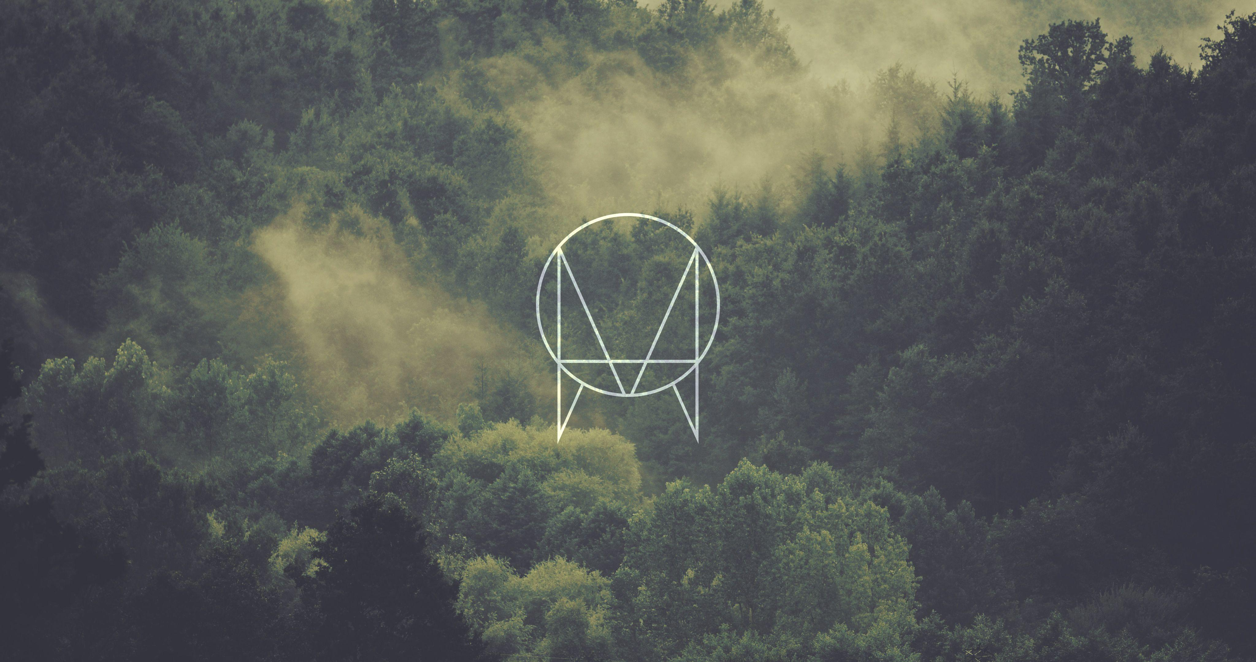Owsla Wallpapers Wallpaper Cave