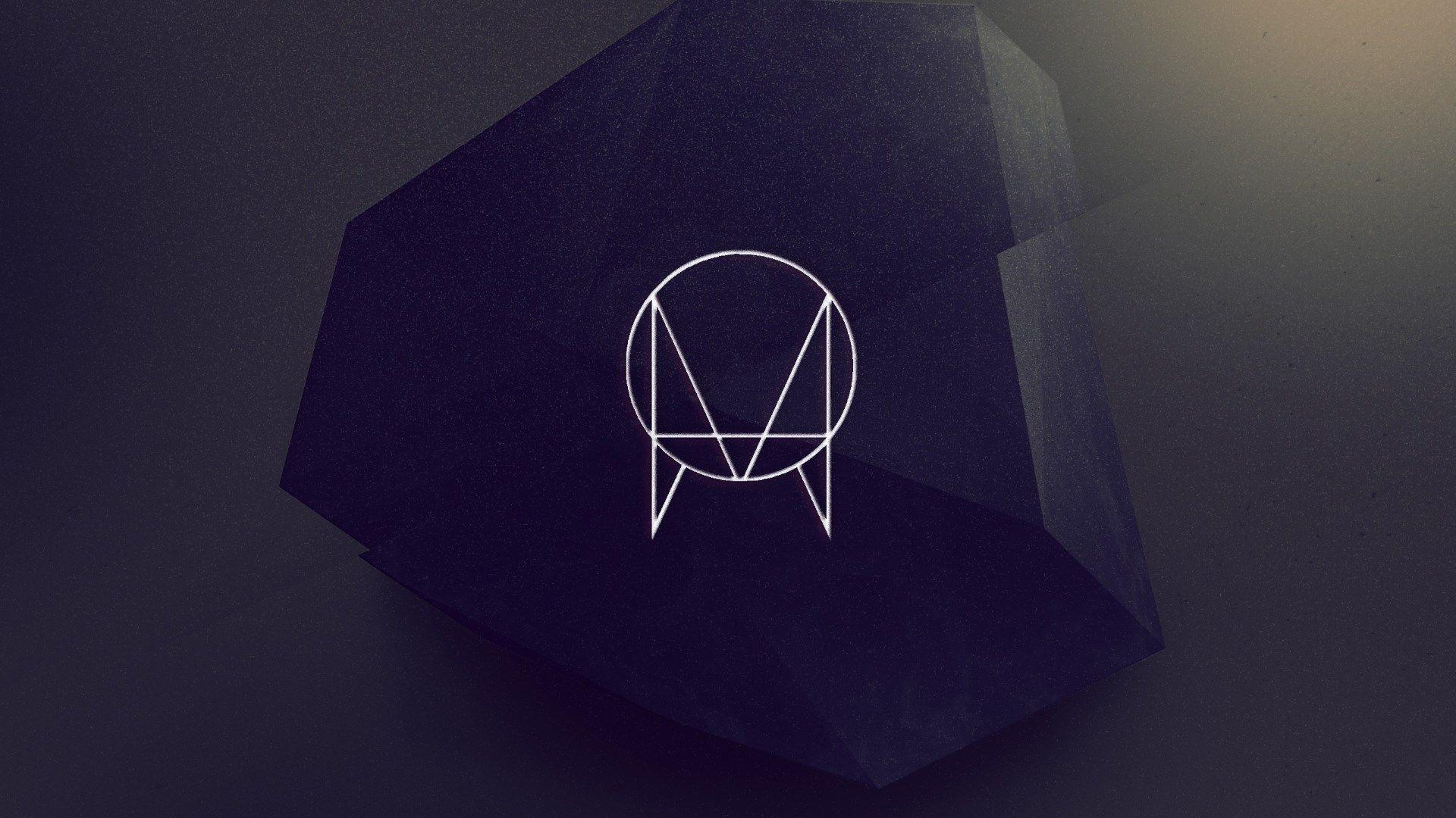 OWSLA Wallpapers