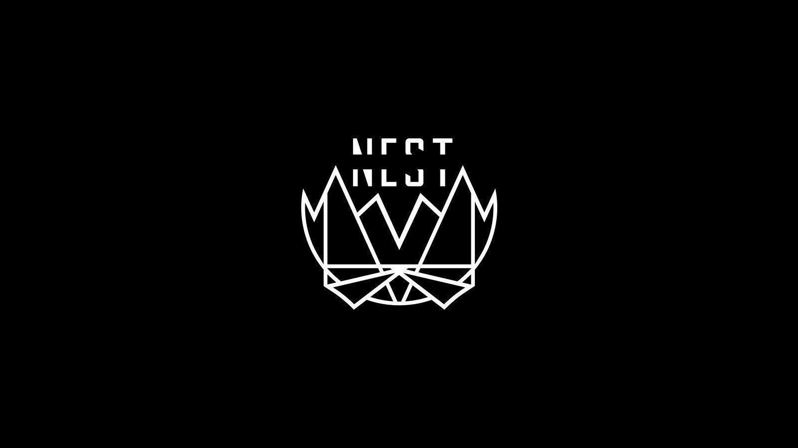 OWSLA Wallpapers by owslawallpapers