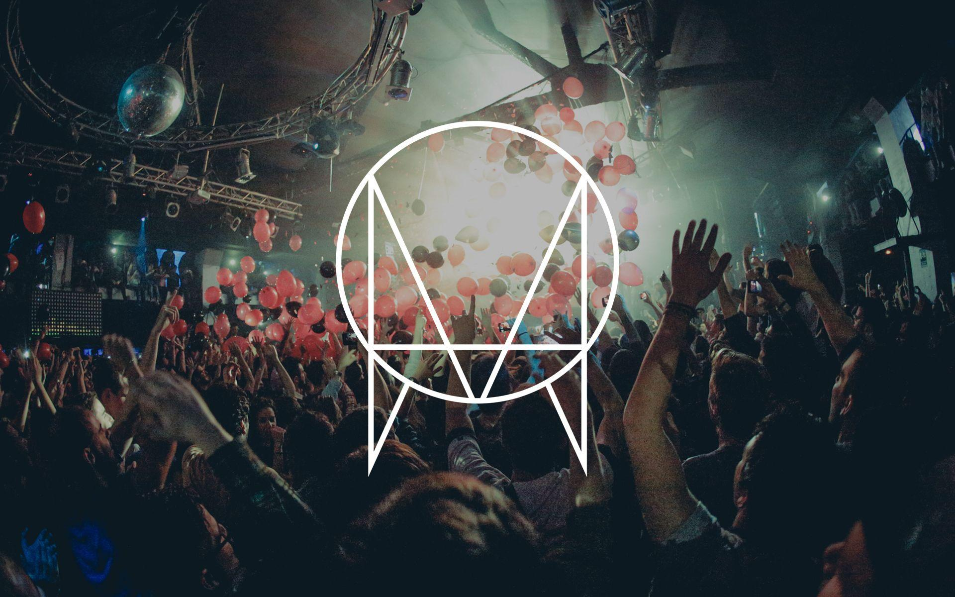 Skrillex Dropping New Tracks With OWSLA 'Worldwide Broadcast