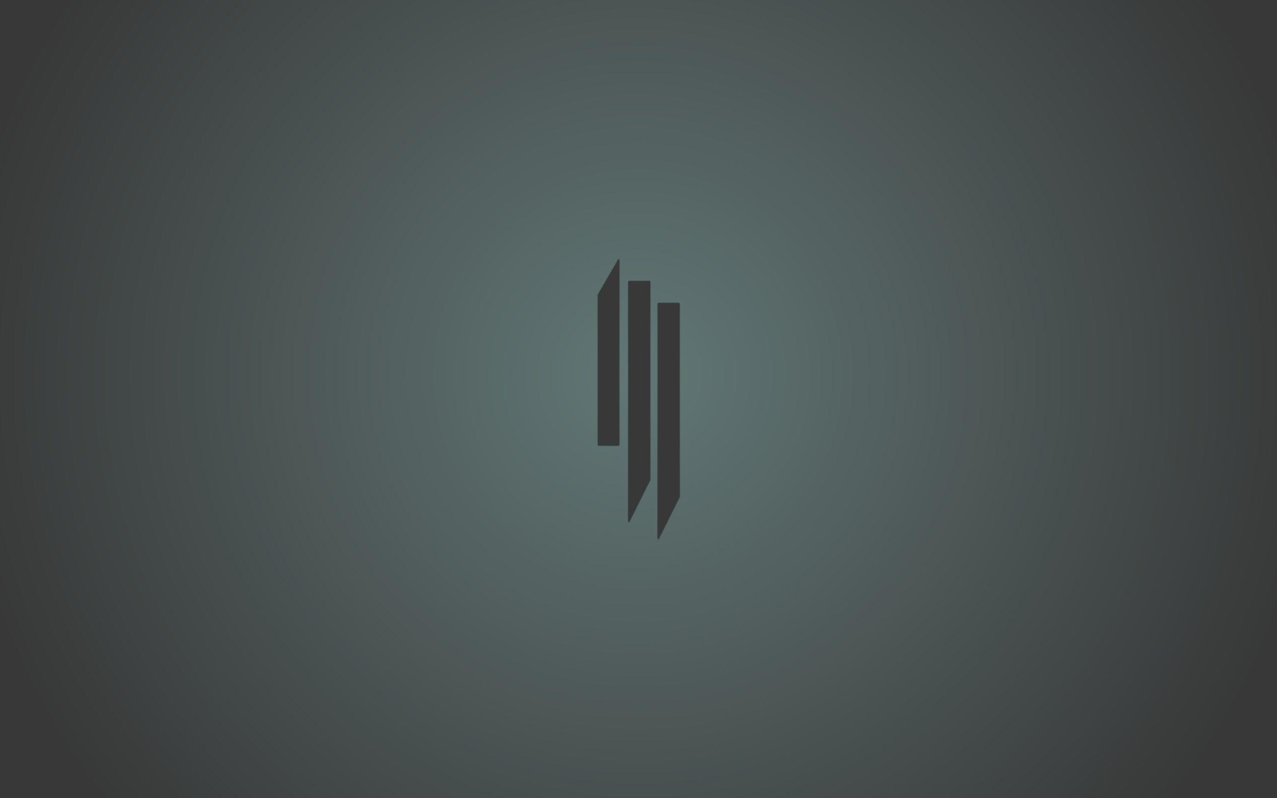 Skrillex HD Wallpapers and Backgrounds