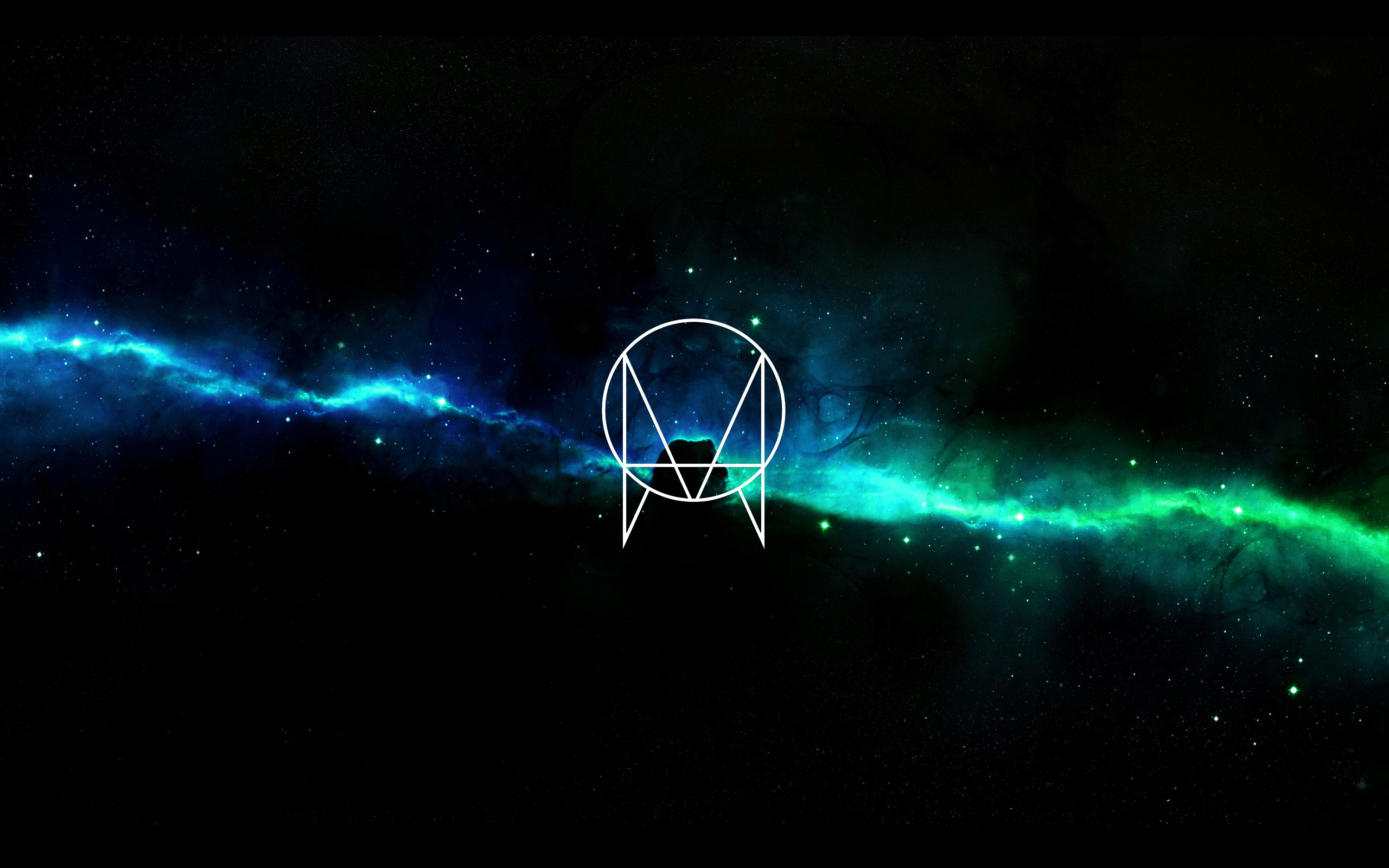 Owsla 2015 Wallpapers Related Keywords & Suggestions
