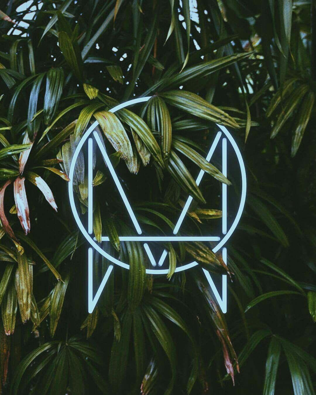 17 Best image about OWSLA