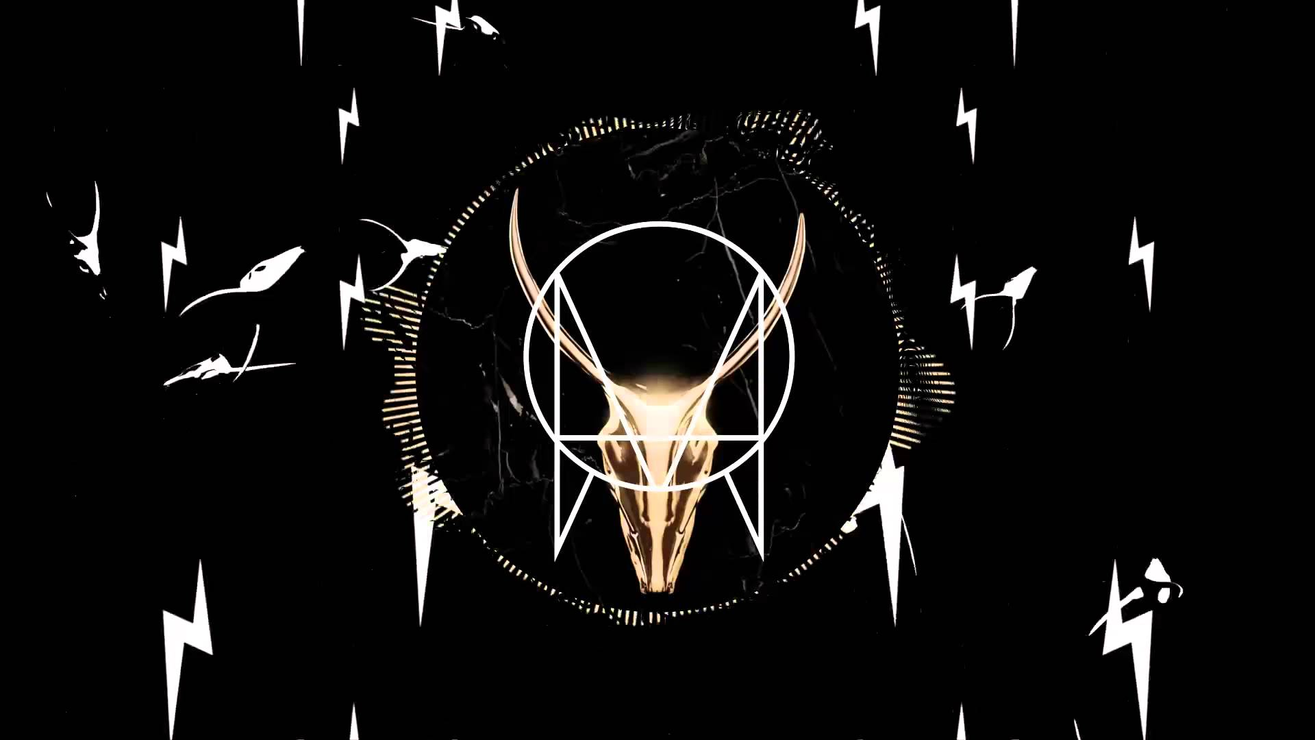 Owsla Logo Hd Related Keywords & Suggestions
