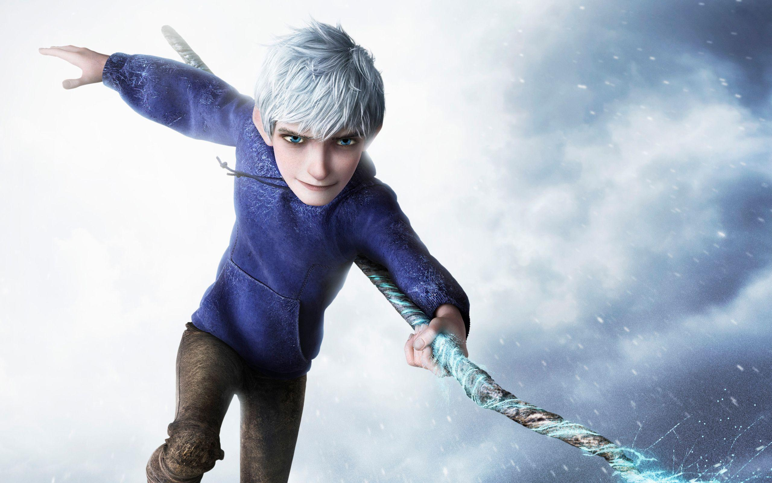 Rise of the guardians wallpapers wallpaper cave 33 rise of the guardians hd wallpapers backgrounds wallpaper abyss thecheapjerseys Images