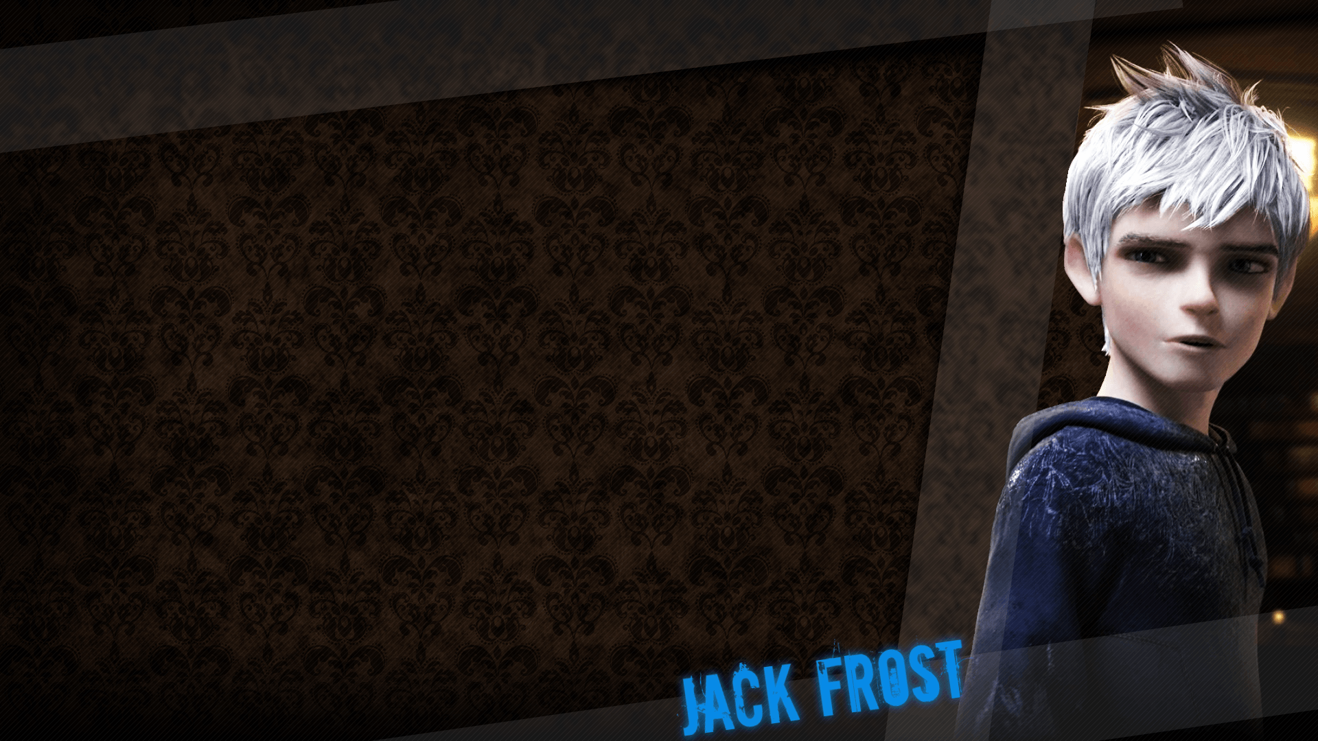 Jack frost wallpapers wallpaper cave rise of the guardians jack frost wallpaper cartoons wallpaper thecheapjerseys Gallery