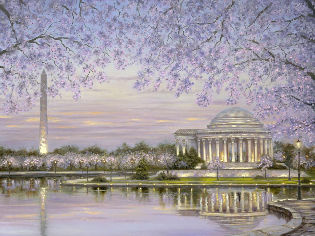 pic new posts: Wallpapers Guides Washington Dc