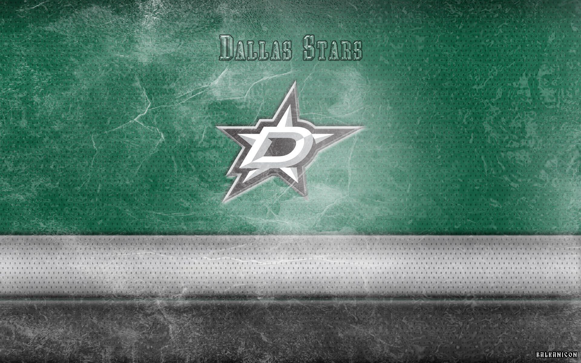 Dallas Stars Background Wallpaper - WallpaperSafari