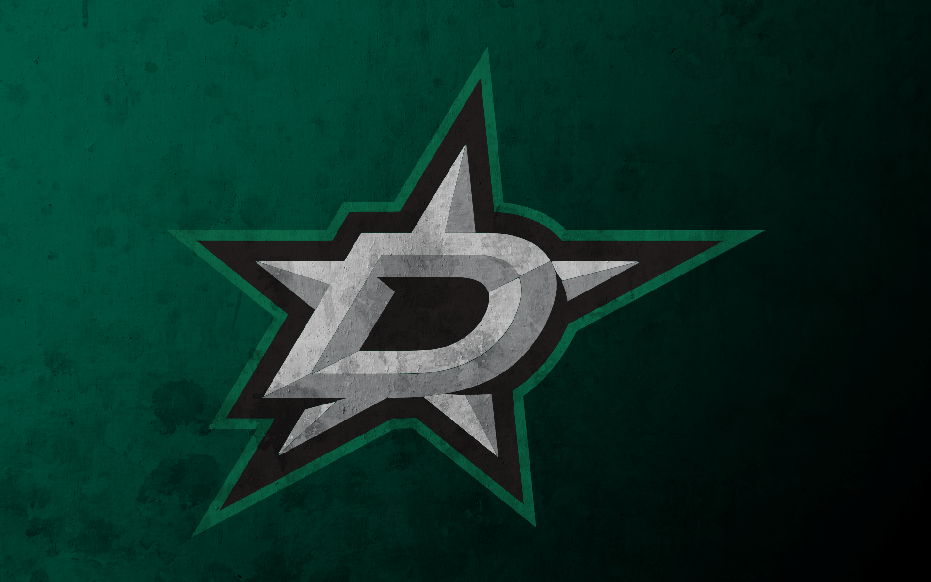 dallas stars - photo #28