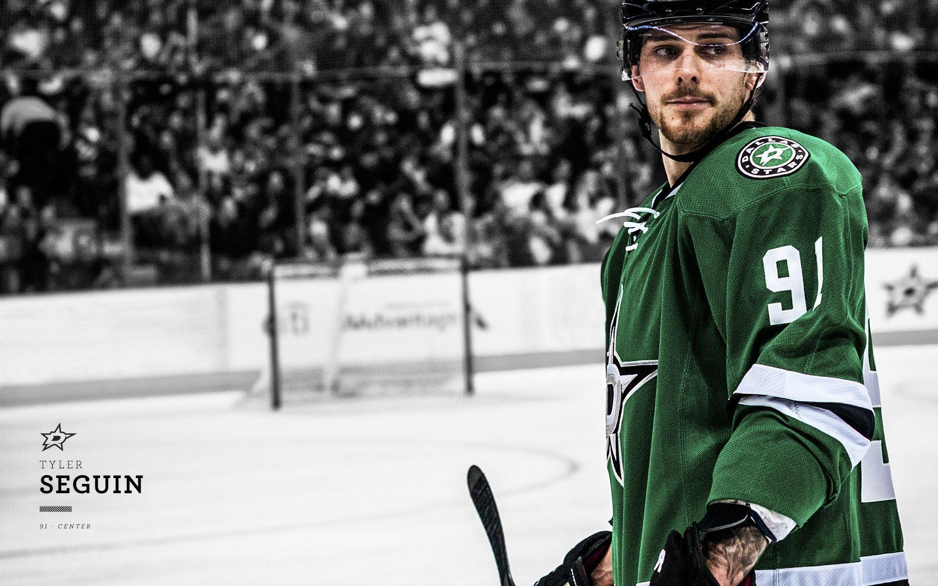 Dallas Stars Background Wallpaper - WallpaperSafari