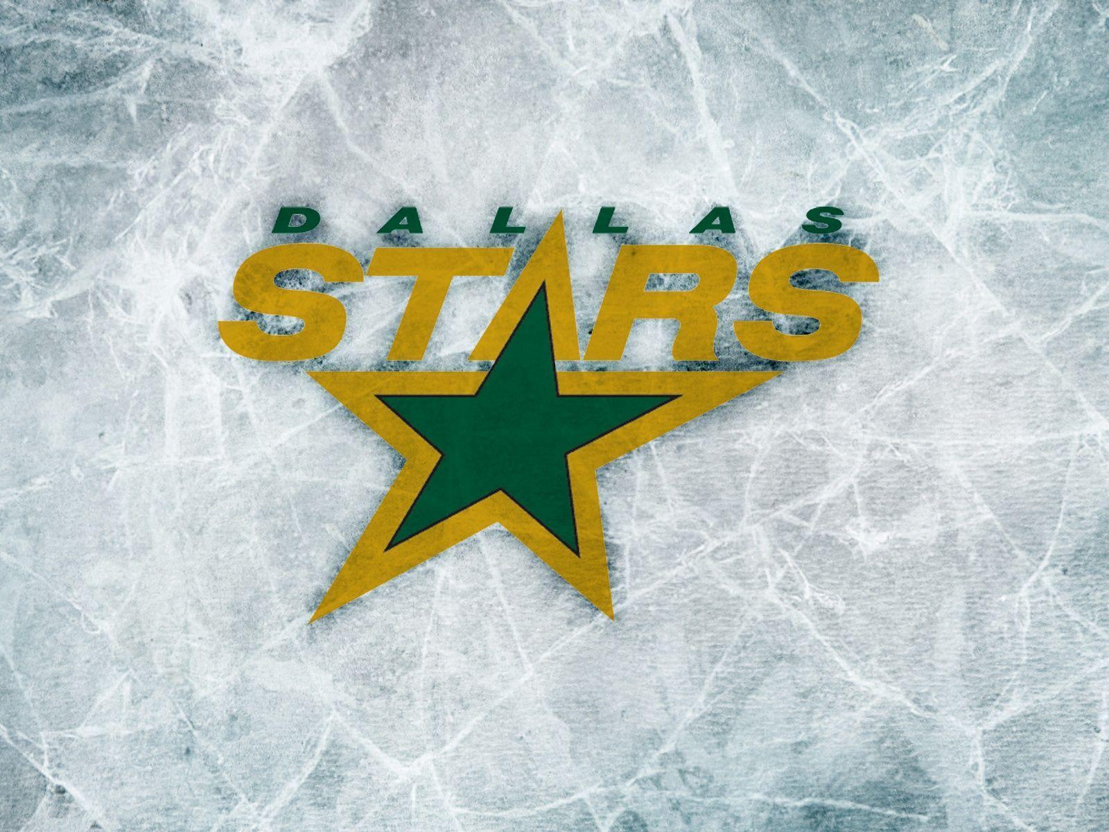Dallas Stars Wallpapers HD | PixelsTalk.Net
