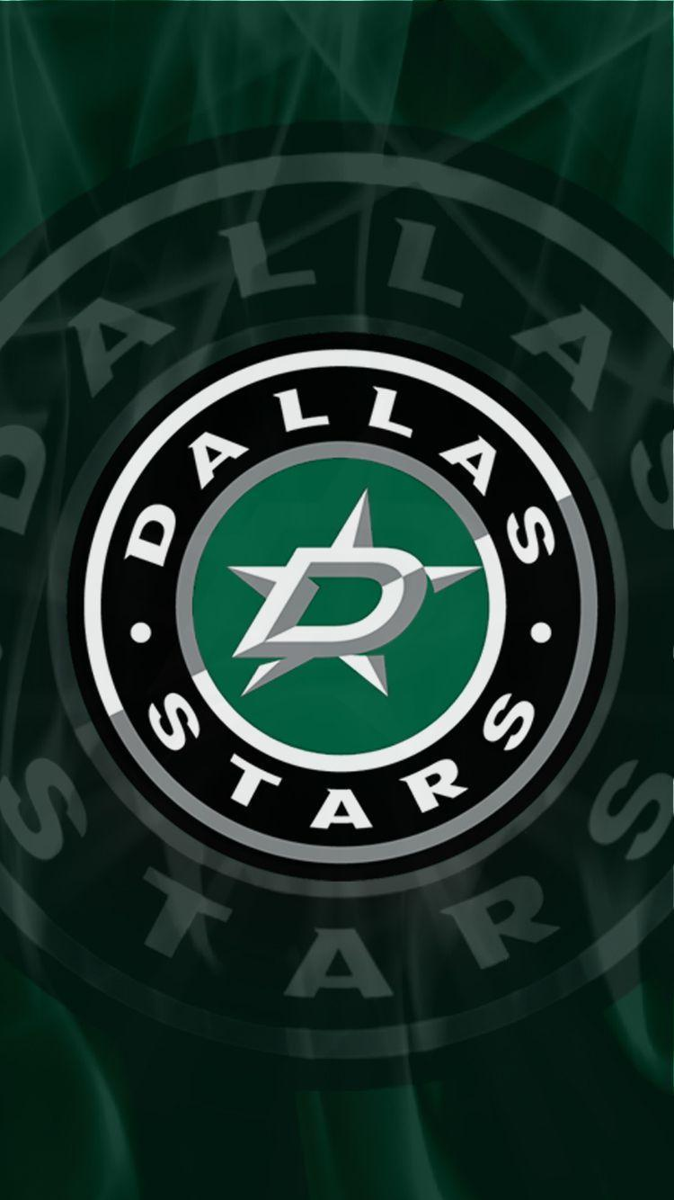 Dallas Stars Wallpapers 4K Ultra HD | Full HD Dallas Stars ...