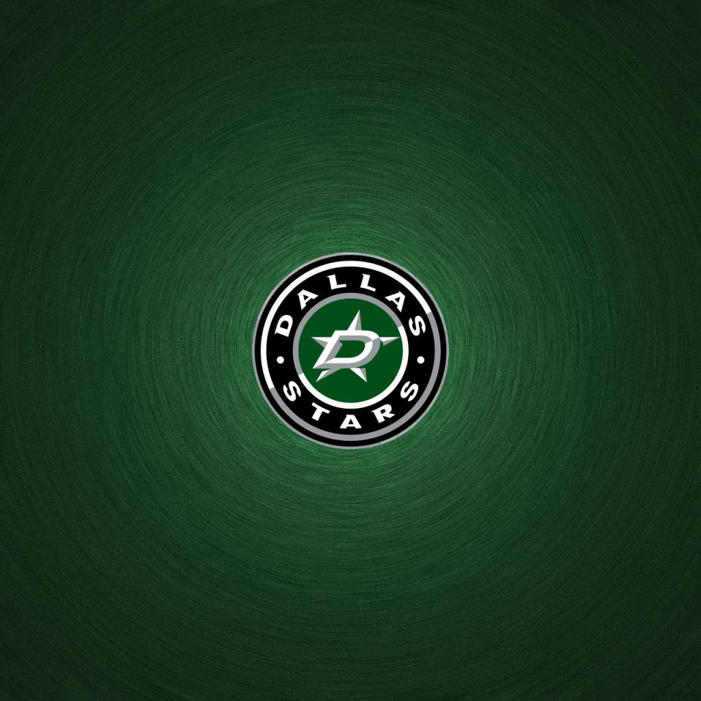 Stars Wallpapers 4K Ultra HD | Full HD Dallas Stars Wallpapers and ...