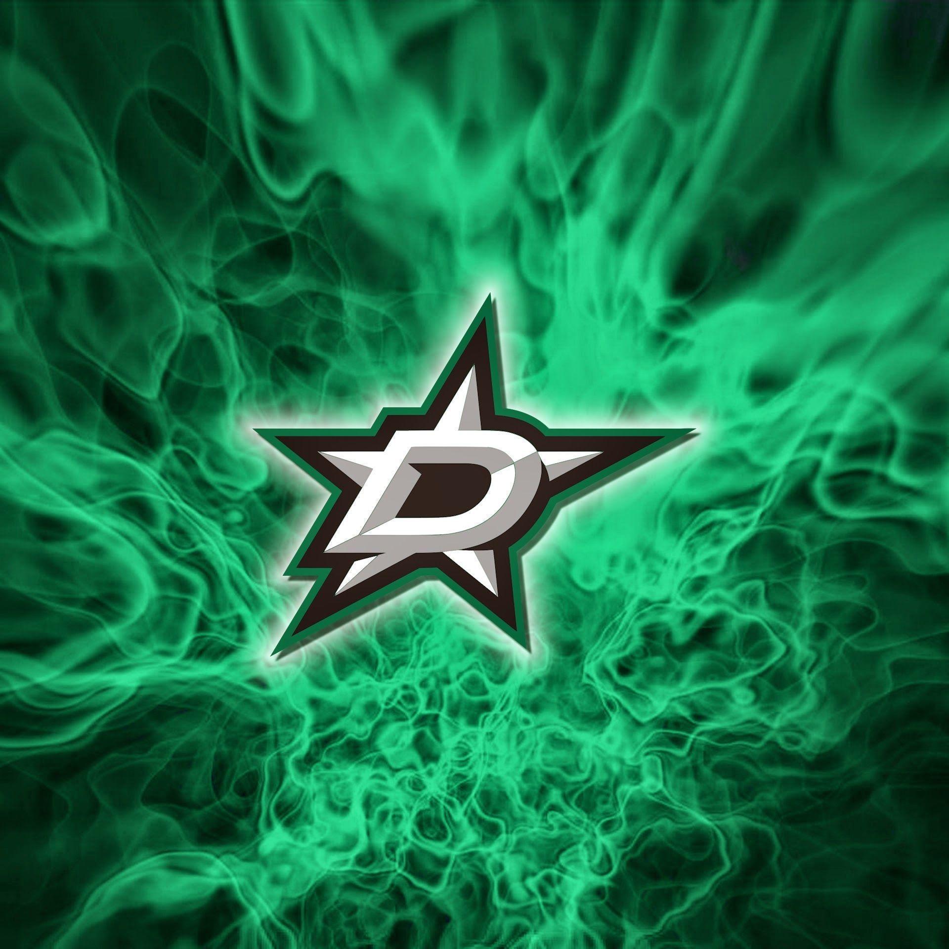 1920x1920px Dallas Stars 314.78 KB #216752